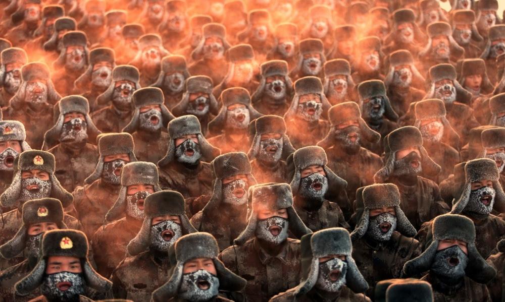 fb.ru adme.ru fishki.net 25 поразительных фотографий, в которых нет ни капли фотошопа