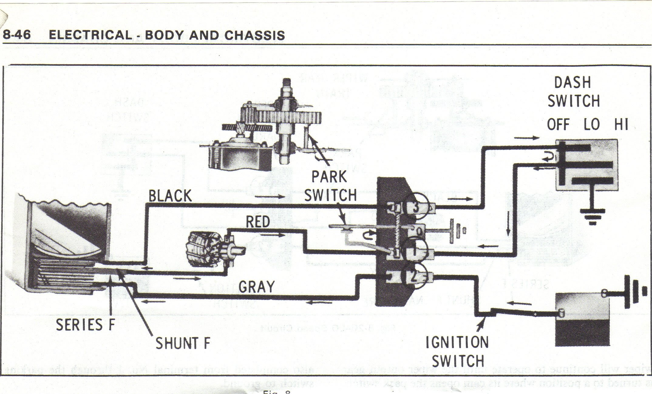 72 Chevy Wiper Wiring Diagram Wiring Diagram Report A Report A Maceratadoc It