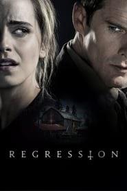 Regression Film Deutsch