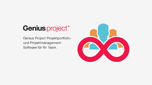 Genius Project - Projektmanagement Software Review | PM United