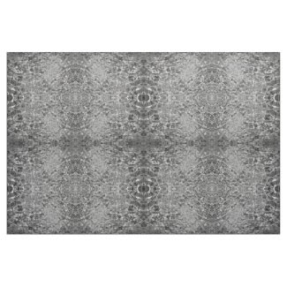 Intricate Rippling Water Photo Fabric