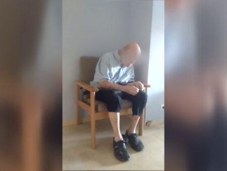 Ancianos-abandono-residencia-Lliria-Vale