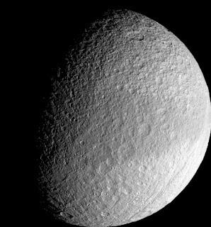 Cinturón Oscuro de Tethys