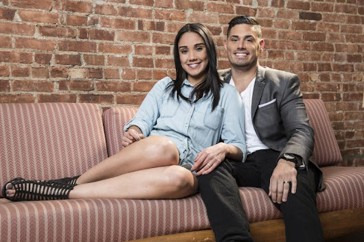 'Married At First Sight' Season 2 Couple's Shocking Split Details Revealed; Alleged Death Threats And Cheating Involved