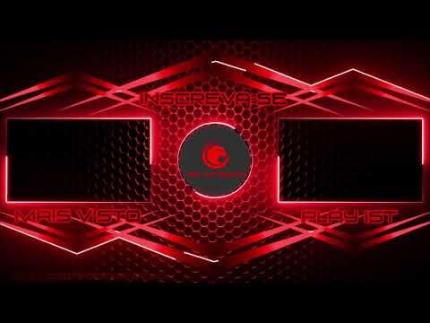 Tela Final #147 Editavel Logo Tipo Deisgner Tutorial no Final do vídeo