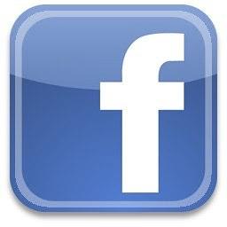 facebook_thumbnail_001