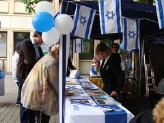 Israeltag2009 360