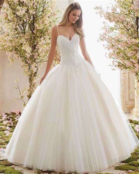 Online Get Cheap Cinderella Wedding Gown  Aliexpress.com