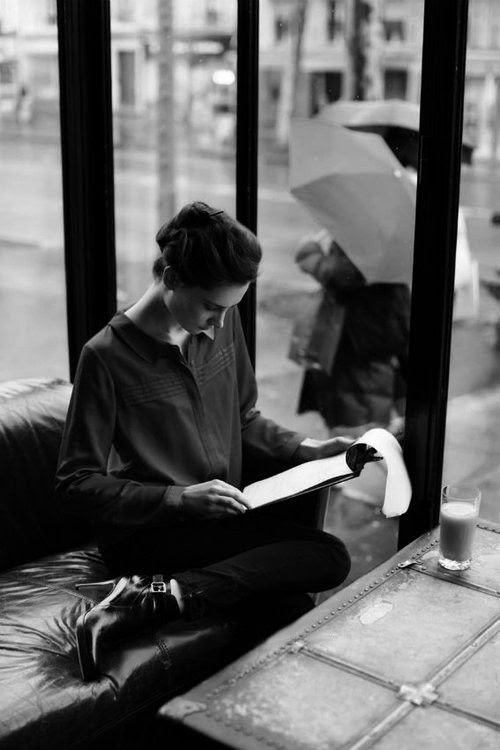 One day I will find the right words, and they will be simple. ~Kerouac