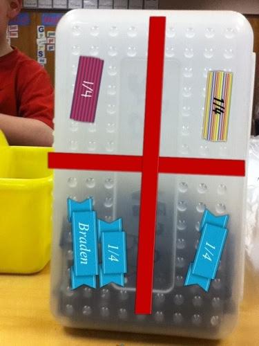 labelbox 14 braden