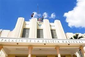 Fiscal dispone el arresto del alcalde de Verón por cobrar el uso de playa