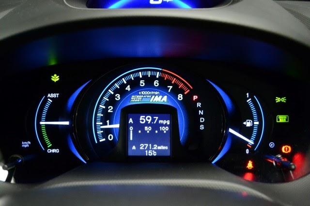 Tips untuk Meningkatkan Gas Mileage Untuk Bisnis Pembersihan Anda