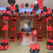birthday organisers in delhi - Classified Ad