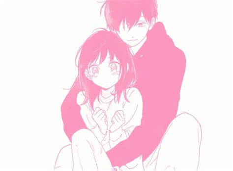 morpy anime em  kawaii anime manga anime
