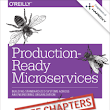 Microservices eBook Request