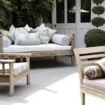 Patio Fountain Ideas | Fountain Design Ideas