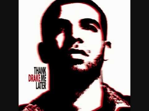 Drake And Nicki Minaj Up All Night Lyrics