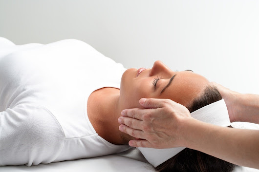 How a Regular Swedish Massage Can Improve Your Health and Well-Being