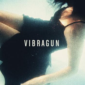 Vibragun cover art