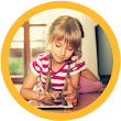 Home - LearningWorks for Kids