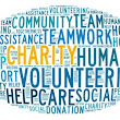 4 Benefits of Supporting Charities for Businesses | Barry Lipsitz