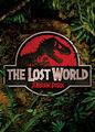 The Lost World: Jurassic Park | filmes-netflix.blogspot.com