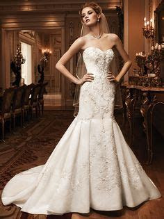 1000  images about Casablanca Bridal Gowns on Pinterest