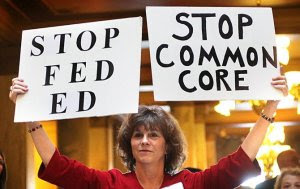 Common_Core_Standards_Gorc_t670