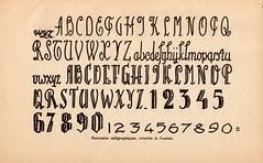 lettre deco p61