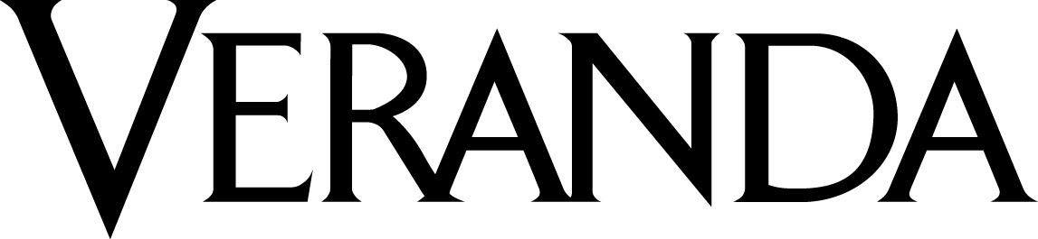 http://cjdellatore.com/wp-content/uploads/2013/10/VERANDA-logo.jpg