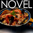 Announcing: Novel Food #30