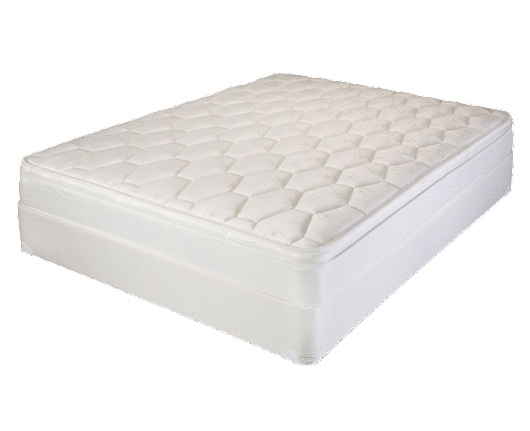 RV Mattress Manufacturer | OEM Mattresses | Contract Mattresses | Mobile Sleep Components