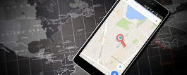 How to View and Delete Your Location History in Google Maps