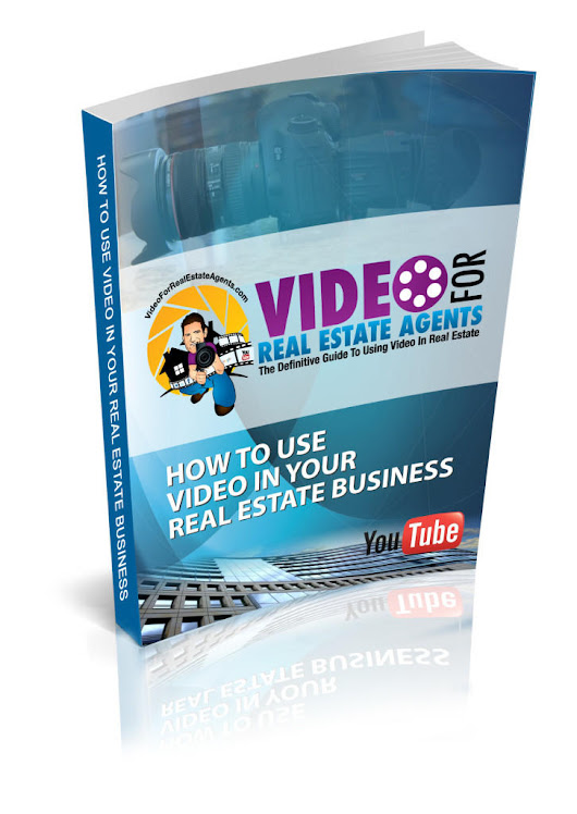Video: How To Use Video In Real Estate