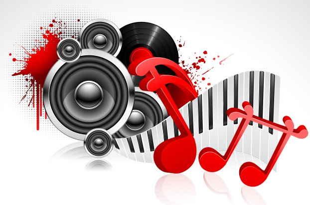 Citas Y Frases De Canciones De Amor Bonitas Y Cortas