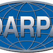 DARPA - Wikipedia, the free encyclopedia