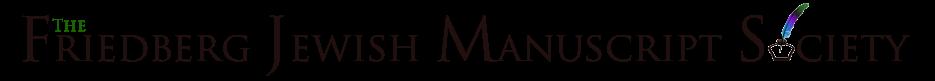http://www.jewishmanuscripts.org/imagesFJMS/logo_portal.png