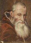 Portrait du pape Paul III.jpg