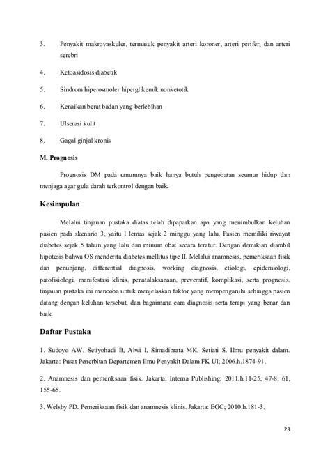 274409377 makalah-diabetes-melitus-tipe-2