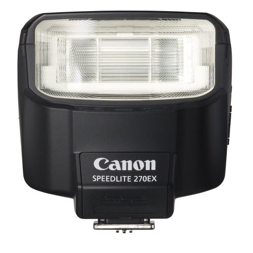 Digital Camera Flash Reviews