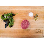Filet Mignon (8oz) | G1 Certified