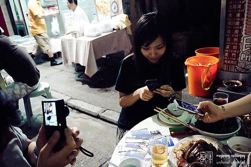 Samsung_NX100_Hongkong_26