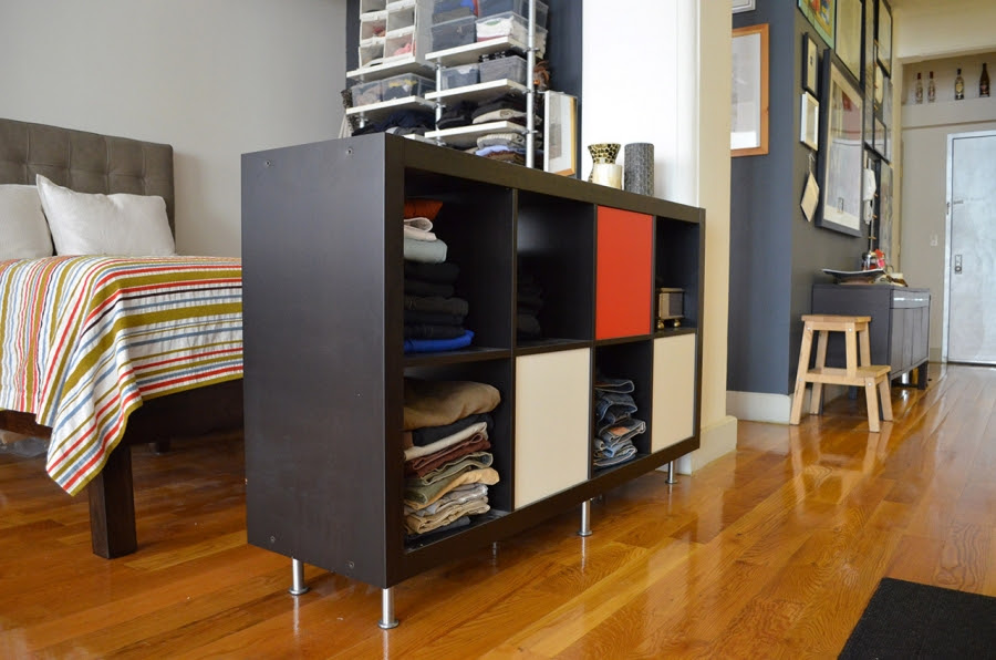 8 Ways to Multi-task in Small Spaces - Buildipedia