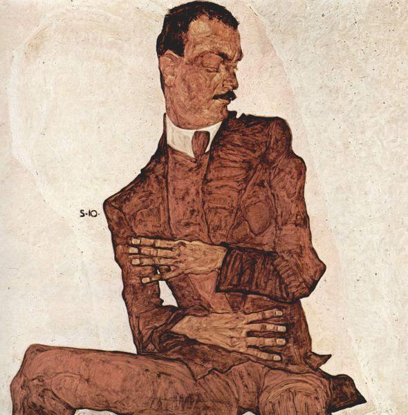 File:Egon Schiele 060.jpg