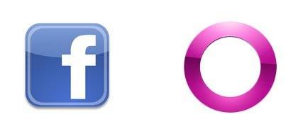 Facebook: estratégia para dominar o Orkut