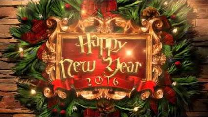 bekdas hotel deluxe happy new year 2016 bekdas hotel deluxe istanbul turkey updated 2016