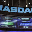 NASDAQ was crushed today