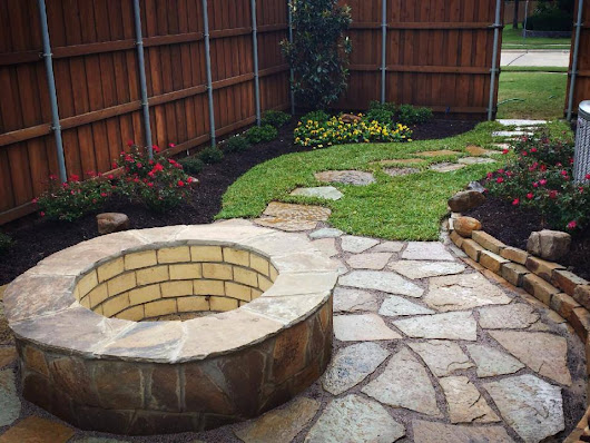 5 Benefits to Incorporating Stonework into Your Landscape