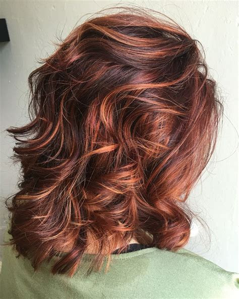 hairstyles images  pinterest hair makeup