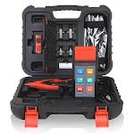 Autel.Us AUBT608 MaxiBAS BT608 Battery & Vehicle Diagnostic Tool